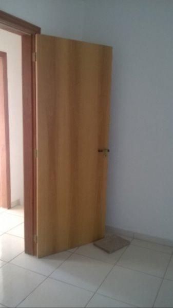Casa Rua - Casa 3 Dorm, Vila Parque Brasília, Cachoeirinha (100450) - Foto 7