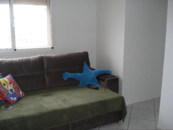 Conj.res. Irmã Dulce - Apto 2 Dorm, Humaitá, Porto Alegre (100458) - Foto 2