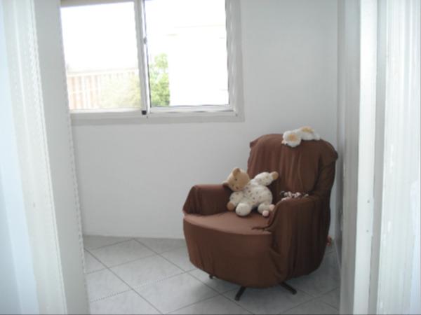 Conj.res. Irmã Dulce - Apto 2 Dorm, Humaitá, Porto Alegre (100458) - Foto 5