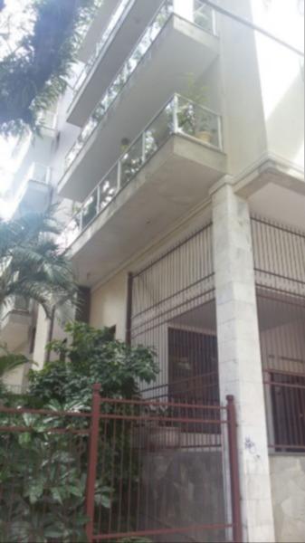Cantanapoli - Apto 3 Dorm, Rio Branco, Porto Alegre (100463)