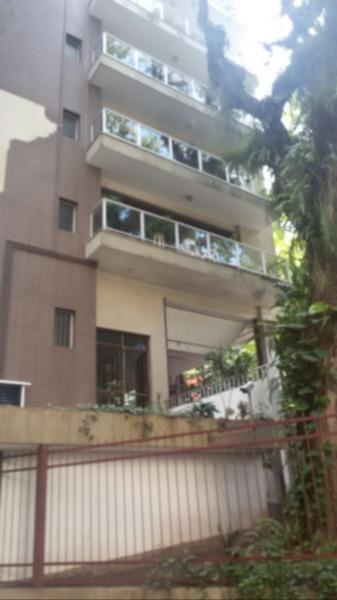 Cantanapoli - Apto 3 Dorm, Rio Branco, Porto Alegre (100463) - Foto 2
