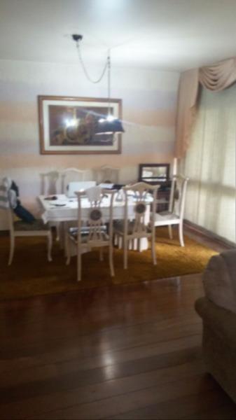 Cantanapoli - Apto 3 Dorm, Rio Branco, Porto Alegre (100463) - Foto 5