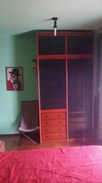 Cantanapoli - Apto 3 Dorm, Rio Branco, Porto Alegre (100463) - Foto 8