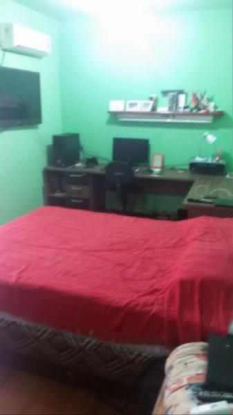 Cantanapoli - Apto 3 Dorm, Rio Branco, Porto Alegre (100463) - Foto 9