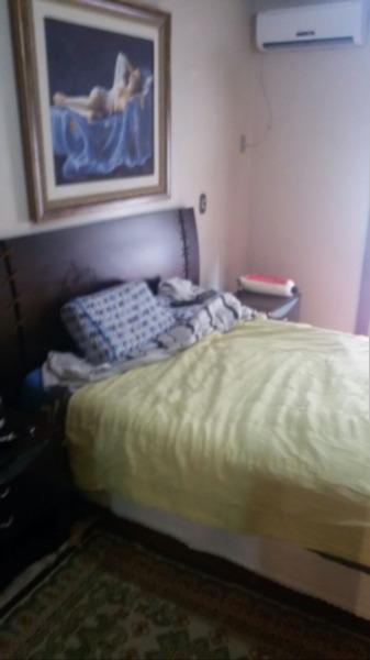 Cantanapoli - Apto 3 Dorm, Rio Branco, Porto Alegre (100463) - Foto 10