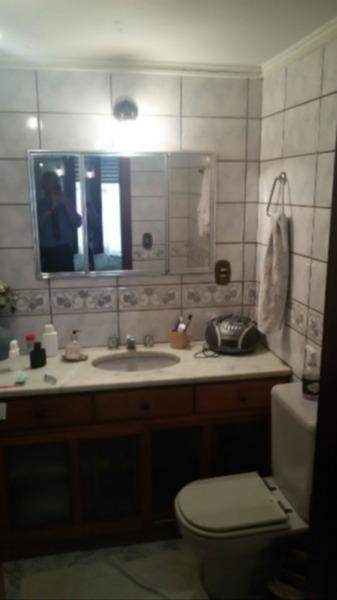 Cantanapoli - Apto 3 Dorm, Rio Branco, Porto Alegre (100463) - Foto 13