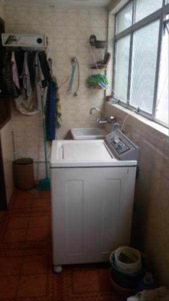 Cantanapoli - Apto 3 Dorm, Rio Branco, Porto Alegre (100463) - Foto 19
