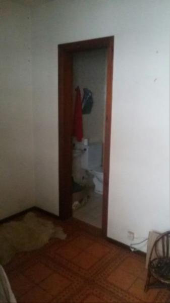 Cantanapoli - Apto 3 Dorm, Rio Branco, Porto Alegre (100463) - Foto 20
