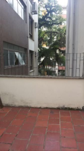 Cantanapoli - Apto 3 Dorm, Rio Branco, Porto Alegre (100463) - Foto 6