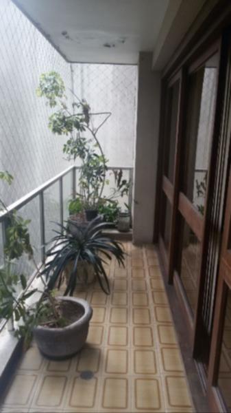 Cantanapoli - Apto 3 Dorm, Rio Branco, Porto Alegre (100463) - Foto 3