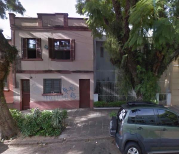 Terreno 7 Dorm, Floresta, Porto Alegre (100477) - Foto 2