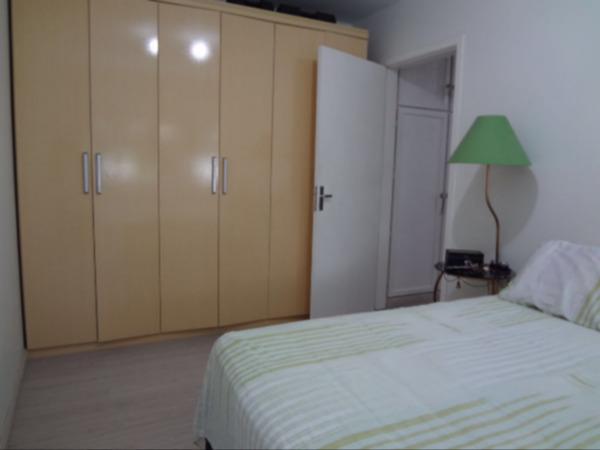 Topazio - Apto 1 Dorm, Niterói, Canoas (100487) - Foto 7