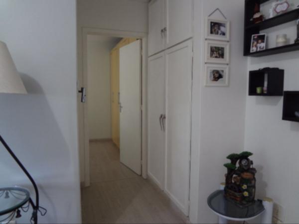 Topazio - Apto 1 Dorm, Niterói, Canoas (100487) - Foto 2