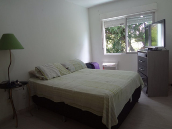 Topazio - Apto 1 Dorm, Niterói, Canoas (100487) - Foto 6