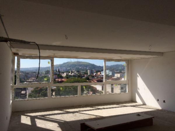 Eurico Lara - Apto 3 Dorm, Medianeira, Porto Alegre (100511) - Foto 3