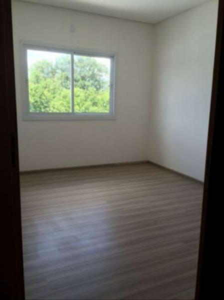 Sobrado - Casa 2 Dorm, Niterói, Canoas (100512) - Foto 10