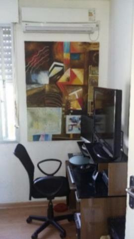 Projetada - Apto 2 Dorm, Cavalhada, Porto Alegre (100518) - Foto 3
