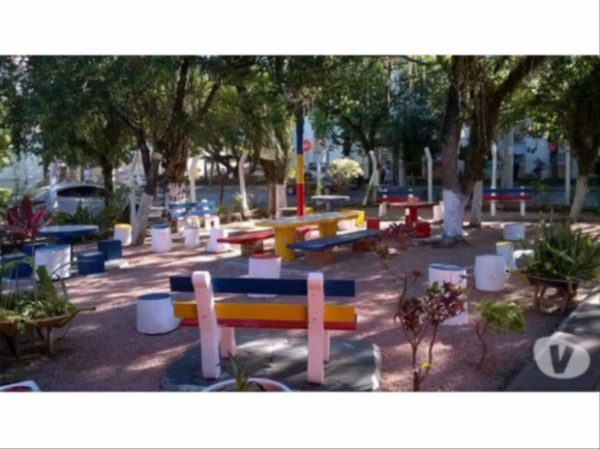 Projetada - Apto 2 Dorm, Cavalhada, Porto Alegre (100518) - Foto 12