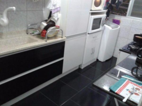 Projetada - Apto 2 Dorm, Cavalhada, Porto Alegre (100518) - Foto 4