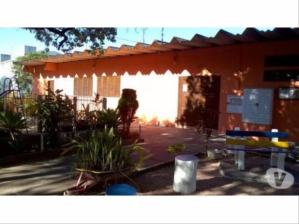 Projetada - Apto 2 Dorm, Cavalhada, Porto Alegre (100518) - Foto 14