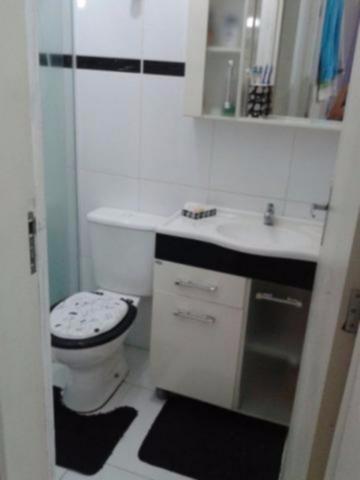 Projetada - Apto 2 Dorm, Cavalhada, Porto Alegre (100518) - Foto 5
