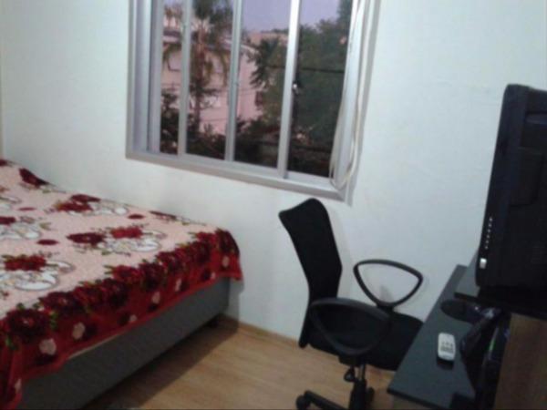 Projetada - Apto 2 Dorm, Cavalhada, Porto Alegre (100518) - Foto 6