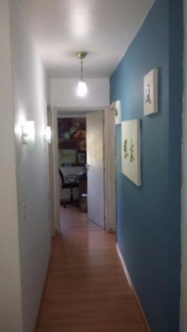 Projetada - Apto 2 Dorm, Cavalhada, Porto Alegre (100518) - Foto 8