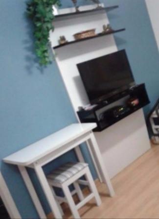 Projetada - Apto 2 Dorm, Cavalhada, Porto Alegre (100518) - Foto 13