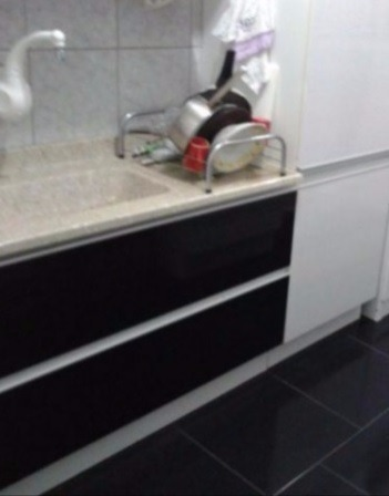 Projetada - Apto 2 Dorm, Cavalhada, Porto Alegre (100518) - Foto 10