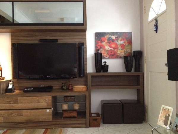 Key West - Casa 2 Dorm, Marechal Rondon, Canoas (100541)