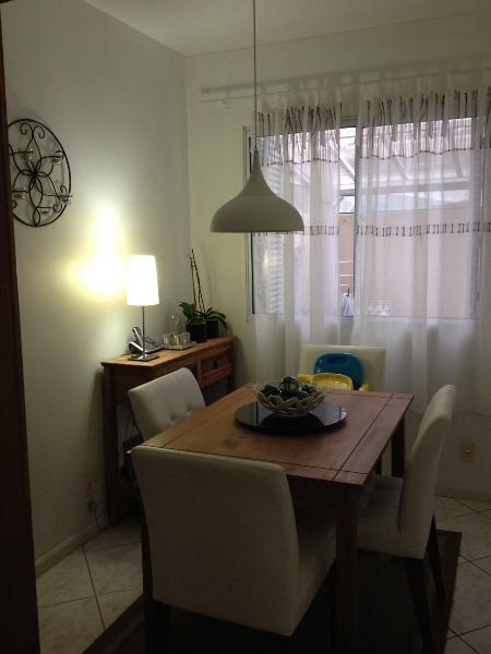 Key West - Casa 2 Dorm, Marechal Rondon, Canoas (100541) - Foto 4