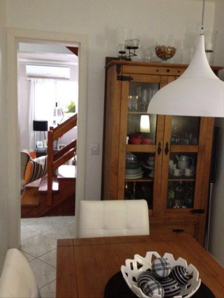 Key West - Casa 2 Dorm, Marechal Rondon, Canoas (100541) - Foto 5