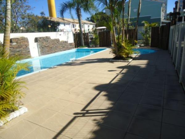 Key West - Casa 2 Dorm, Marechal Rondon, Canoas (100541) - Foto 18