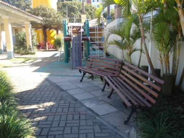 Key West - Casa 2 Dorm, Marechal Rondon, Canoas (100541) - Foto 19