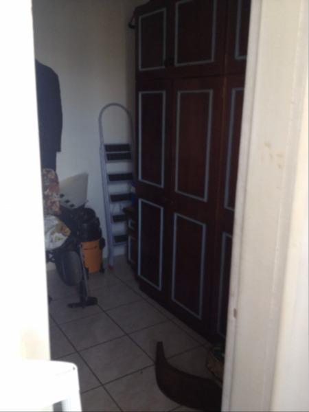 Edifício Arpoador - Apto 3 Dorm, Independência, Porto Alegre (100557) - Foto 14