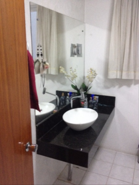 Edifício Arpoador - Apto 3 Dorm, Independência, Porto Alegre (100557) - Foto 17