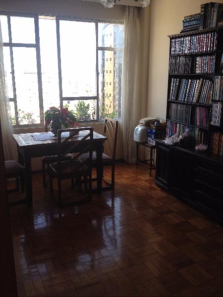 Edifício Arpoador - Apto 3 Dorm, Independência, Porto Alegre (100557) - Foto 24