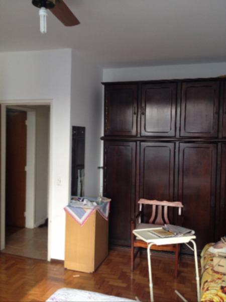 Edifício Arpoador - Apto 3 Dorm, Independência, Porto Alegre (100557) - Foto 27