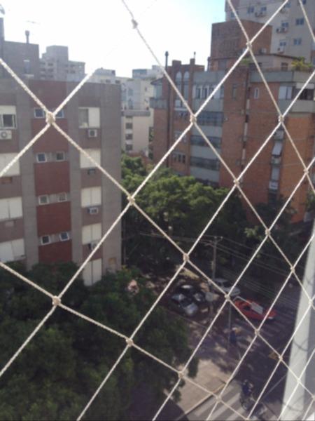 Edifício Arpoador - Apto 3 Dorm, Independência, Porto Alegre (100557) - Foto 28