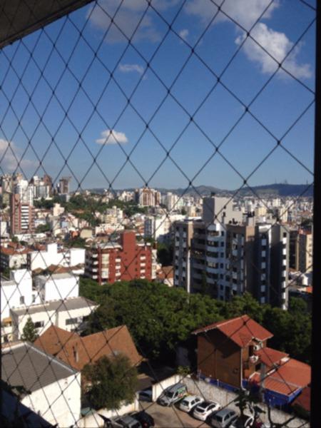 Edifício Arpoador - Apto 3 Dorm, Independência, Porto Alegre (100557) - Foto 30