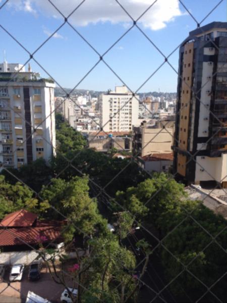 Edifício Arpoador - Apto 3 Dorm, Independência, Porto Alegre (100557) - Foto 29