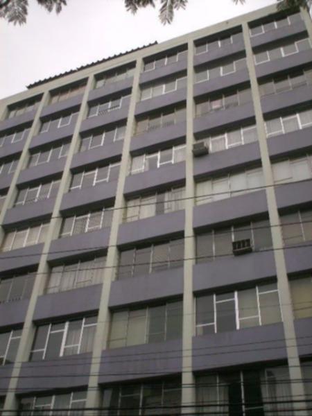 Edifício Arpoador - Apto 3 Dorm, Independência, Porto Alegre (100557)