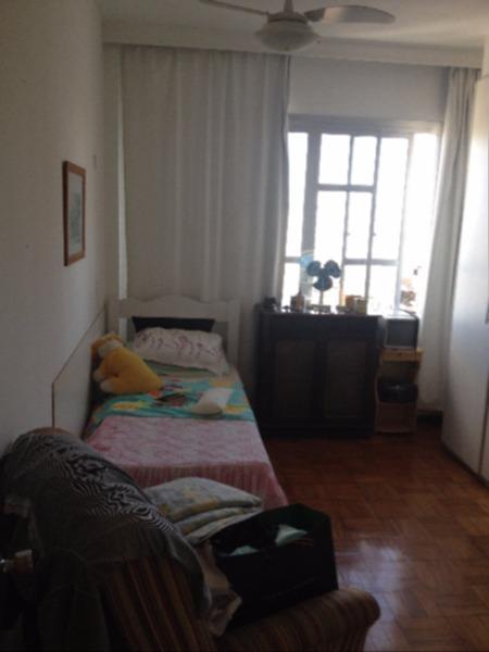 Edifício Arpoador - Apto 3 Dorm, Independência, Porto Alegre (100557) - Foto 5