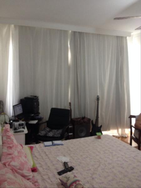 Edifício Arpoador - Apto 3 Dorm, Independência, Porto Alegre (100557) - Foto 7
