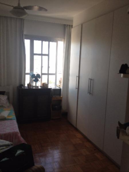Edifício Arpoador - Apto 3 Dorm, Independência, Porto Alegre (100557) - Foto 6