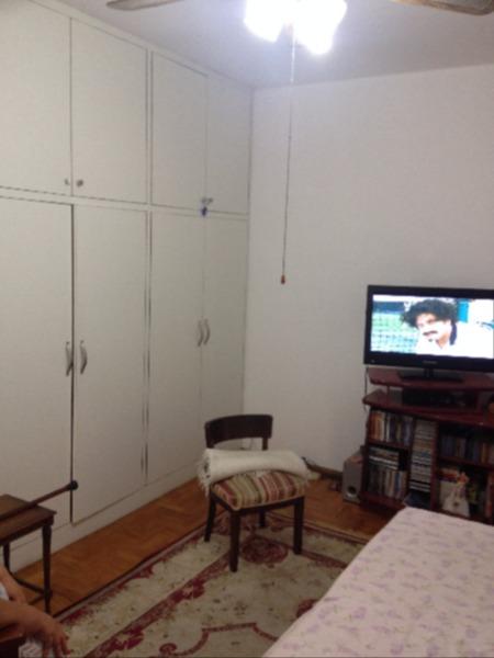 Edifício Arpoador - Apto 3 Dorm, Independência, Porto Alegre (100557) - Foto 8