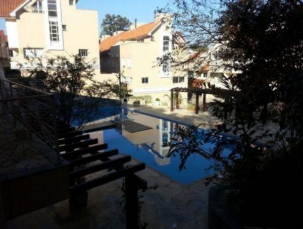 Ducati Imóveis - Casa 3 Dorm, Pedra Redonda - Foto 13