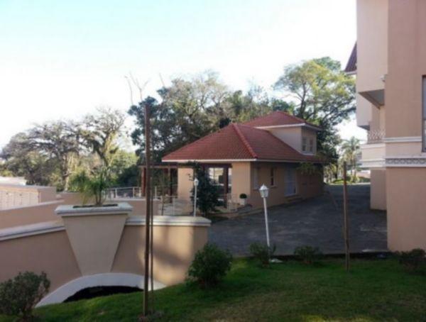 Ducati Imóveis - Casa 3 Dorm, Pedra Redonda - Foto 12