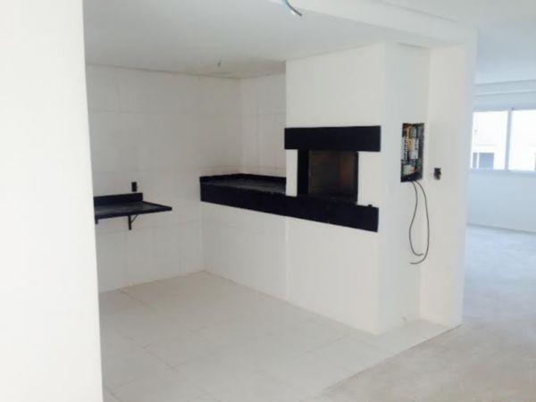 Ducati Imóveis - Casa 3 Dorm, Pedra Redonda - Foto 8