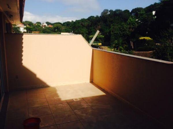Ducati Imóveis - Casa 3 Dorm, Pedra Redonda - Foto 9